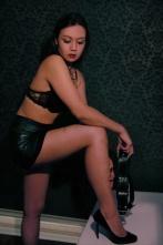 Naomi Fatale9